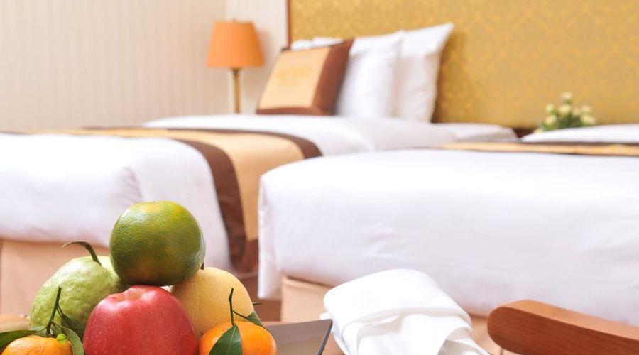 فندق غراند سايغون-17 من 42 الصور