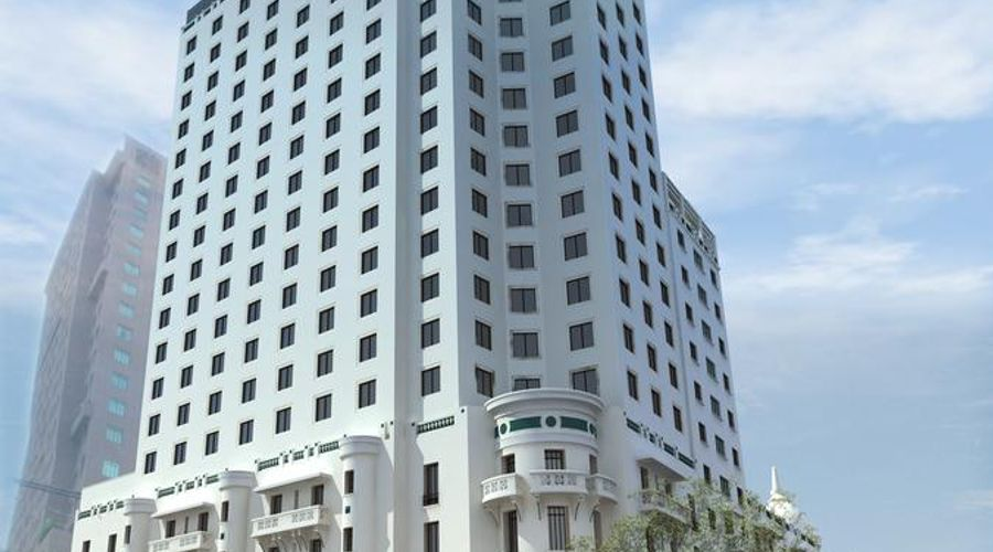 فندق غراند سايغون-2 من 42 الصور
