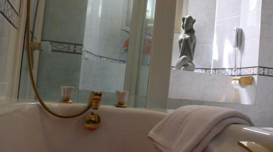 فندق غراند سايغون-22 من 42 الصور