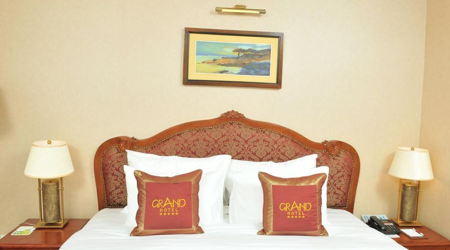 فندق غراند سايغون-24 من 42 الصور