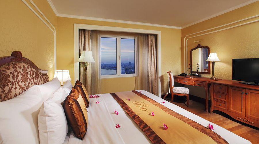 فندق غراند سايغون-30 من 42 الصور
