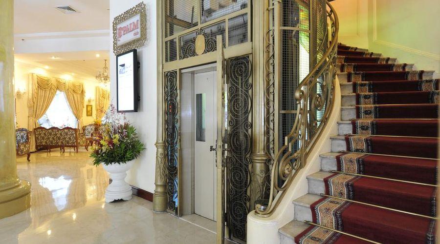 فندق غراند سايغون-39 من 42 الصور