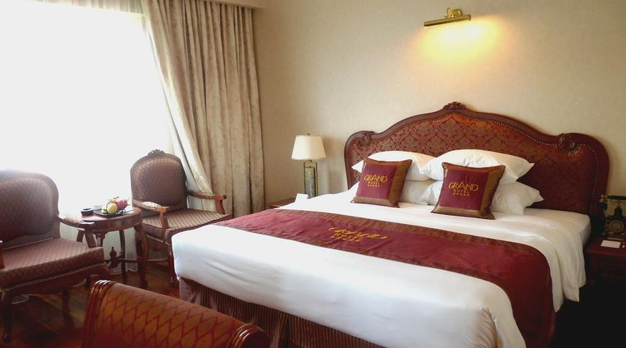فندق غراند سايغون-4 من 42 الصور