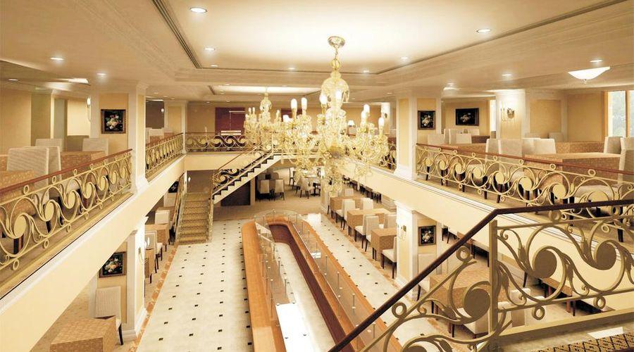 فندق غراند سايغون-6 من 42 الصور