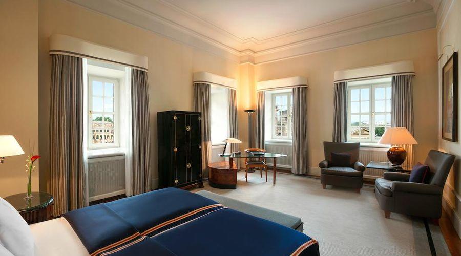 Hotel Taschenbergpalais Kempinski Dresden-26 of 39 photos