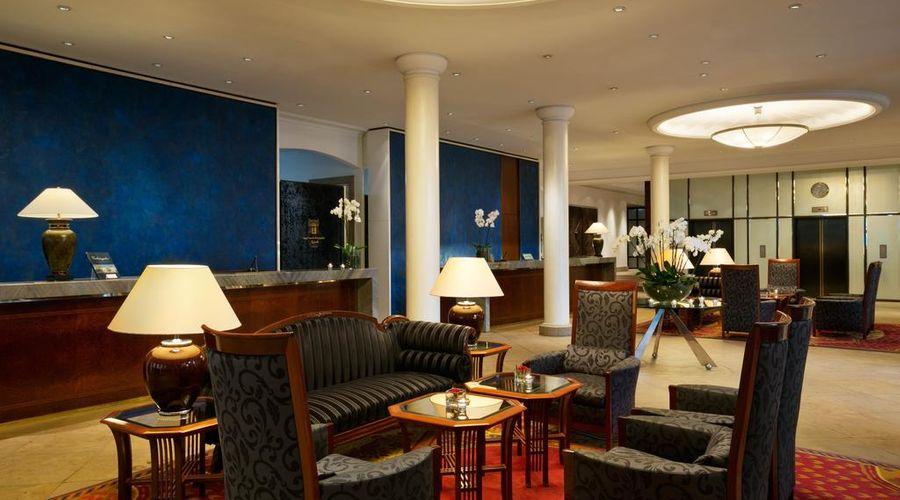 Hotel Taschenbergpalais Kempinski Dresden-30 of 39 photos
