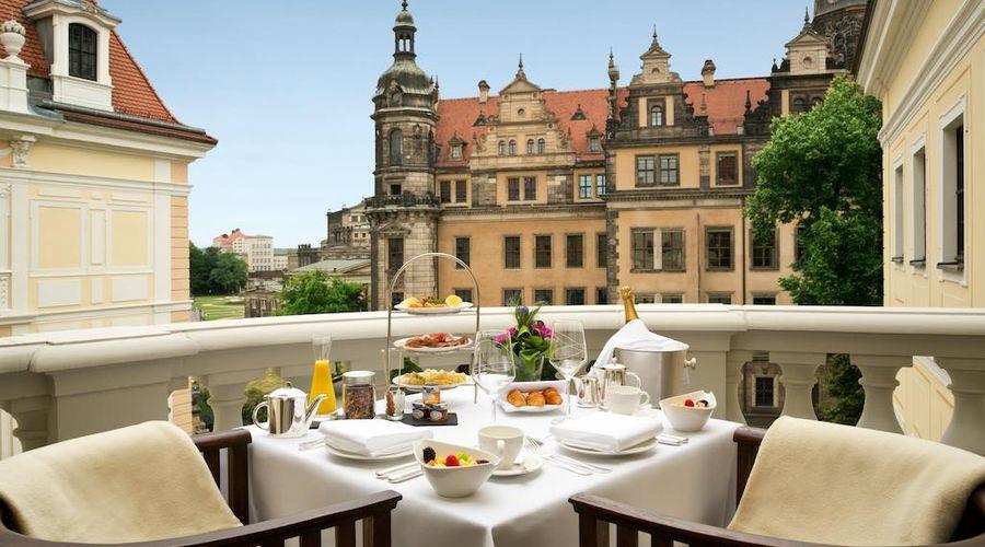 Hotel Taschenbergpalais Kempinski Dresden-7 of 39 photos