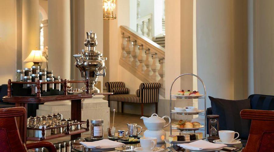 Hotel Taschenbergpalais Kempinski Dresden-8 of 39 photos