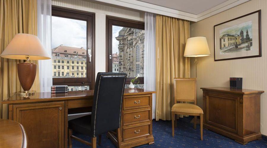 Hilton Dresden-21 of 33 photos
