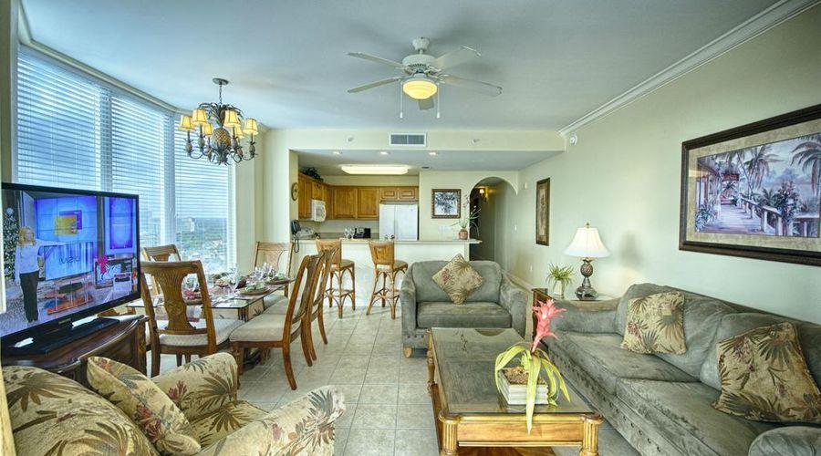 Blue Heron Beach Resort-11 of 18 photos