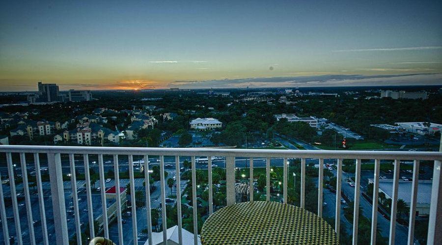Blue Heron Beach Resort-17 of 18 photos