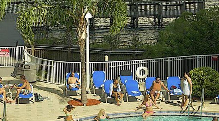 Blue Heron Beach Resort-5 of 18 photos