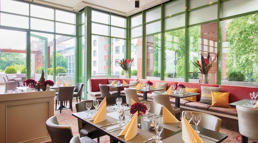 فندق ليوناردو مانهايم سيتي سنتر-11 من 41 الصور