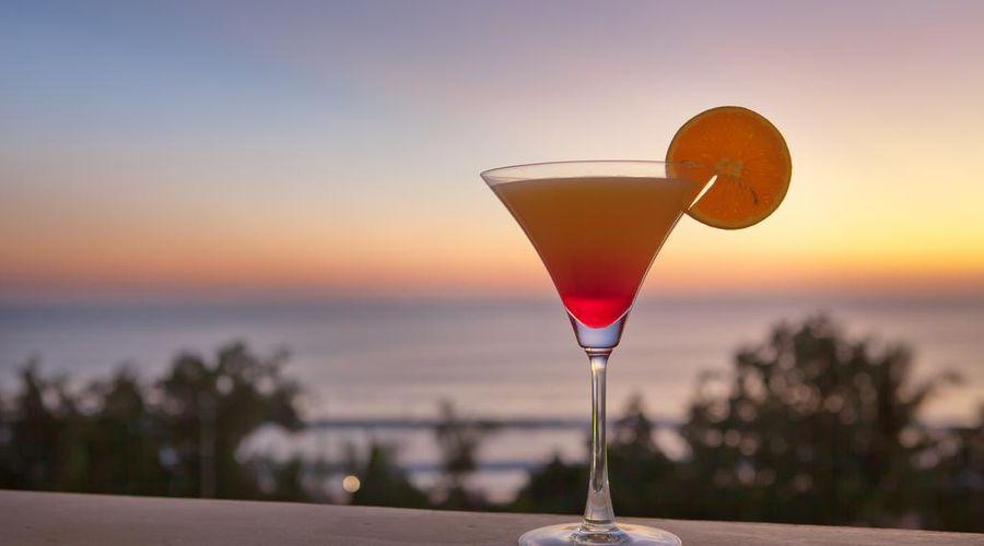 Bali Garden Beach Resort-12 of 48 photos