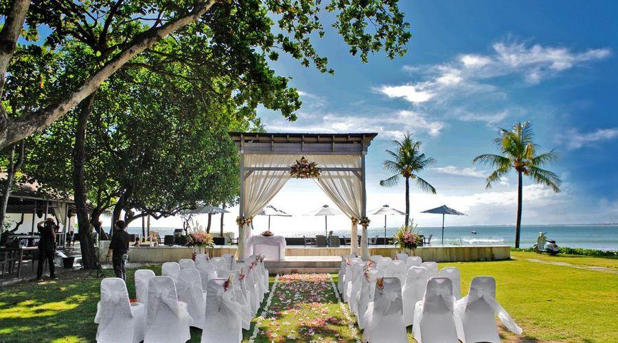 Bali Garden Beach Resort-16 of 48 photos