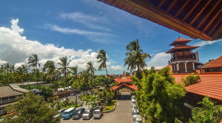 Bali Garden Beach Resort-17 of 48 photos