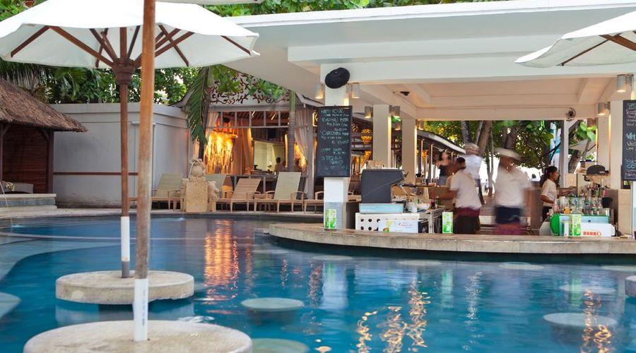 Bali Garden Beach Resort-20 of 48 photos