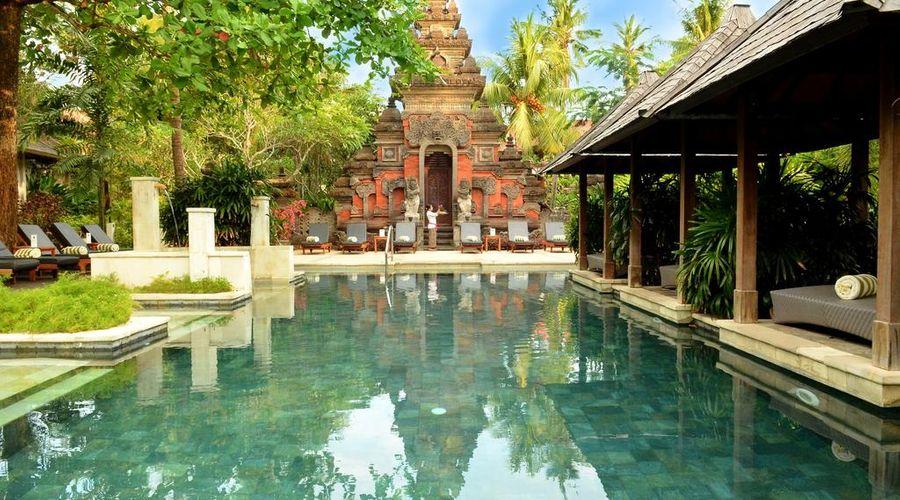 Bali Garden Beach Resort-4 of 48 photos