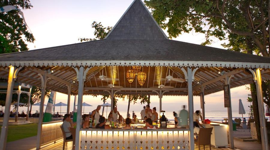 Bali Garden Beach Resort-23 of 48 photos