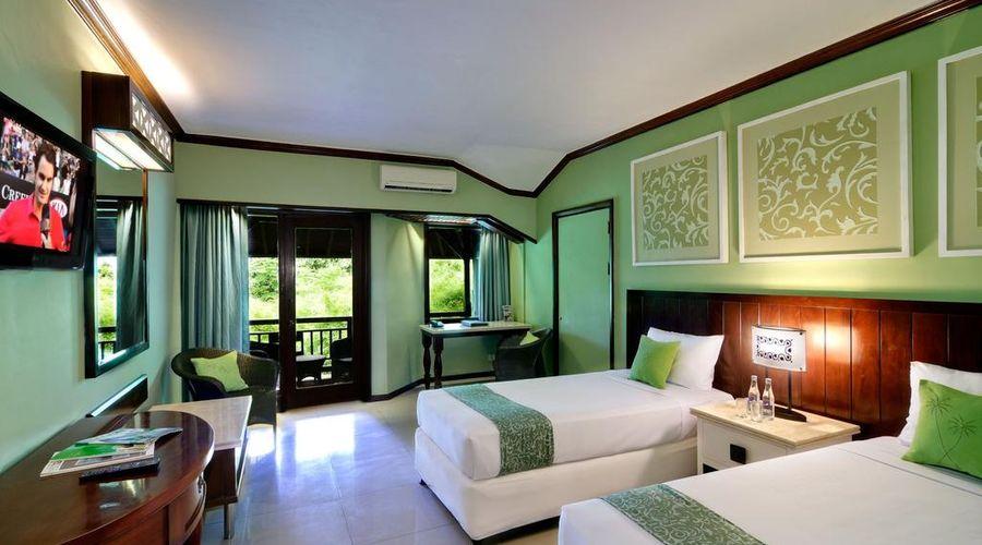 Bali Garden Beach Resort-25 of 48 photos
