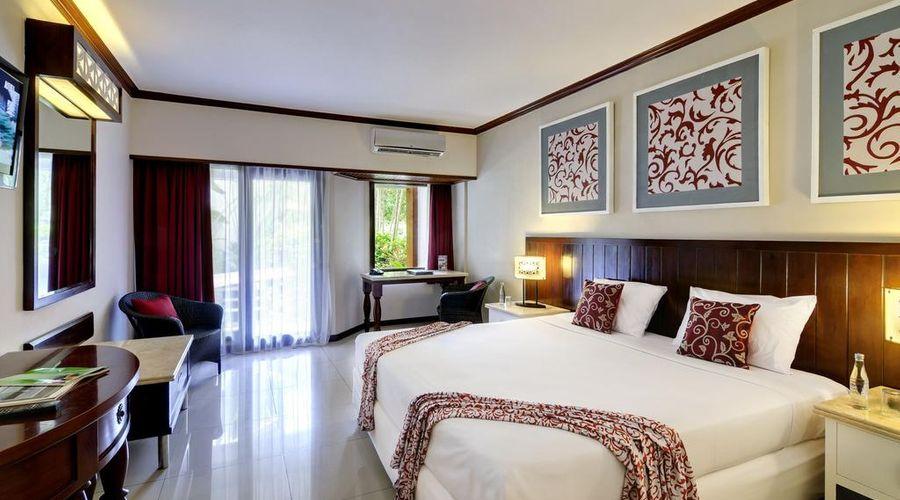 Bali Garden Beach Resort-27 of 48 photos