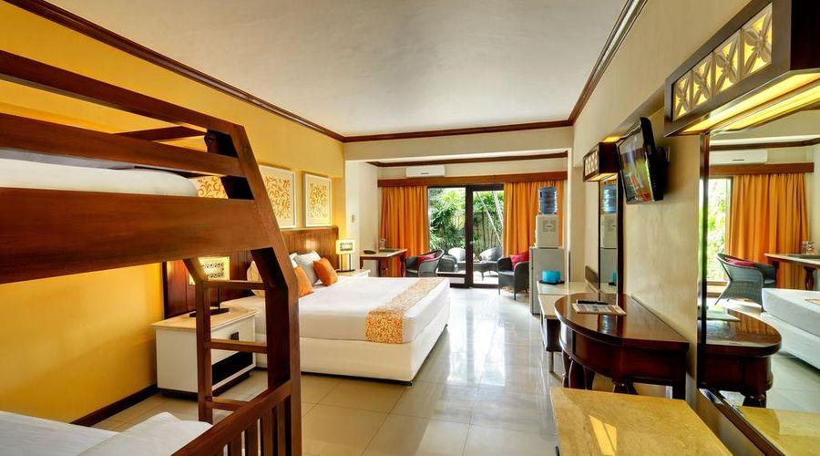 Bali Garden Beach Resort-30 of 48 photos