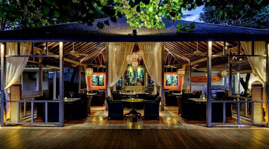 Bali Garden Beach Resort-5 of 48 photos