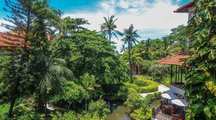 Bali Garden Beach Resort-34 of 48 photos
