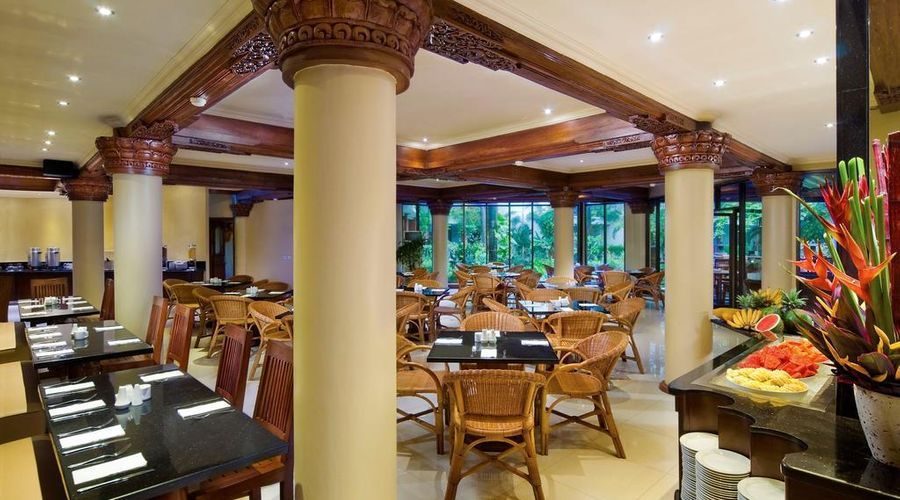 Bali Garden Beach Resort-35 of 48 photos