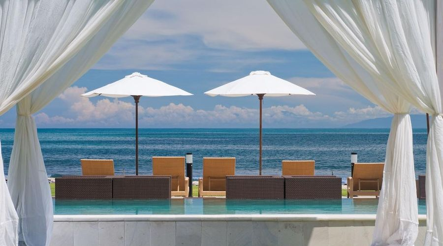 Bali Garden Beach Resort-36 of 48 photos