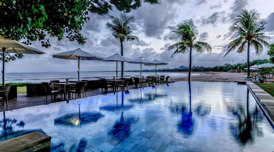 Bali Garden Beach Resort-40 of 48 photos