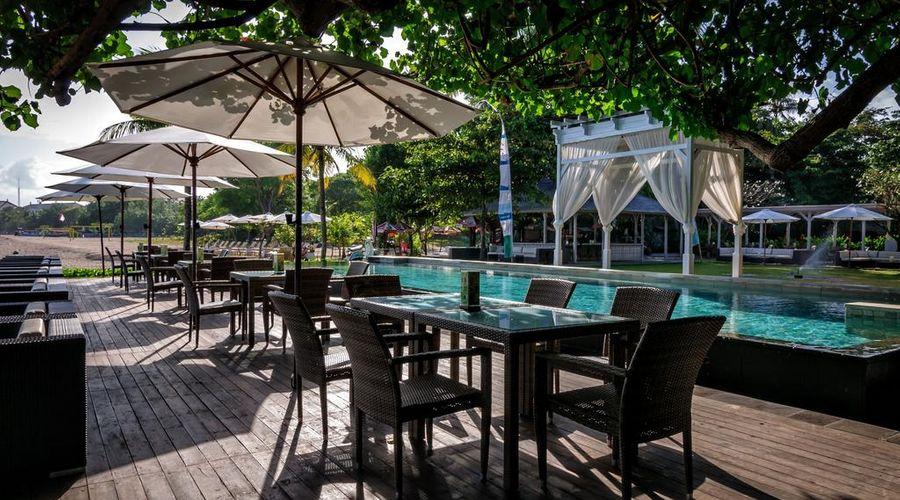 Bali Garden Beach Resort-42 of 48 photos