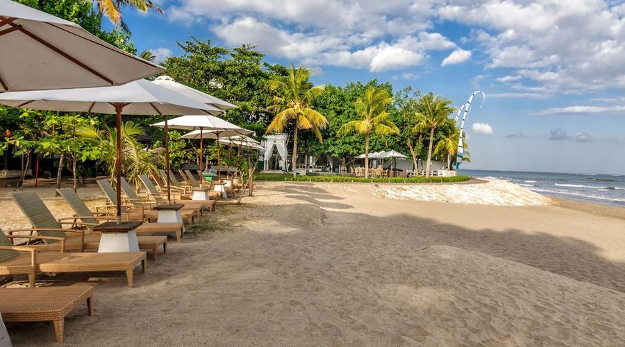 Bali Garden Beach Resort-43 of 48 photos