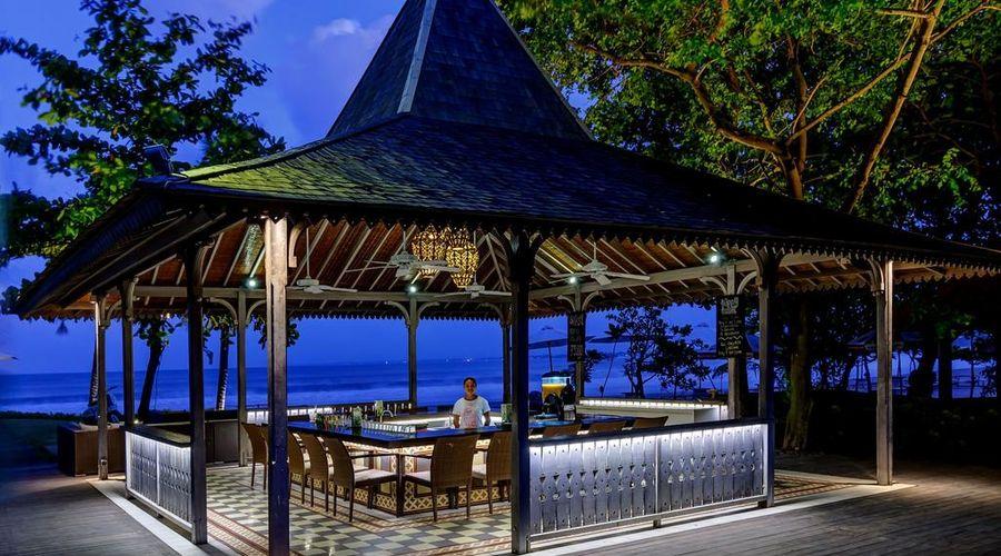 Bali Garden Beach Resort-44 of 48 photos