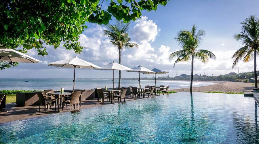 Bali Garden Beach Resort-45 of 48 photos