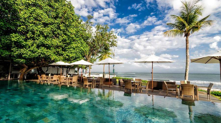 Bali Garden Beach Resort-46 of 48 photos