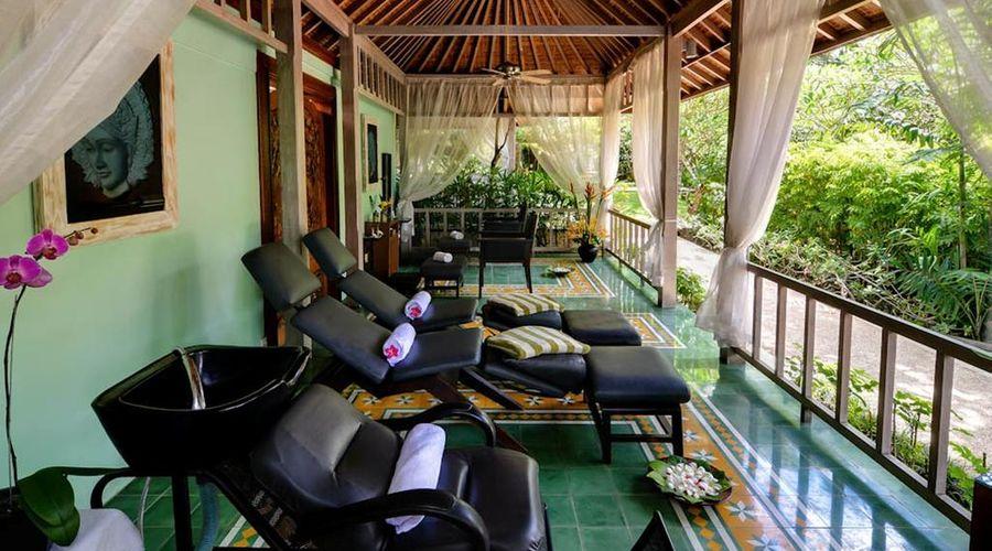 Bali Garden Beach Resort-47 of 48 photos