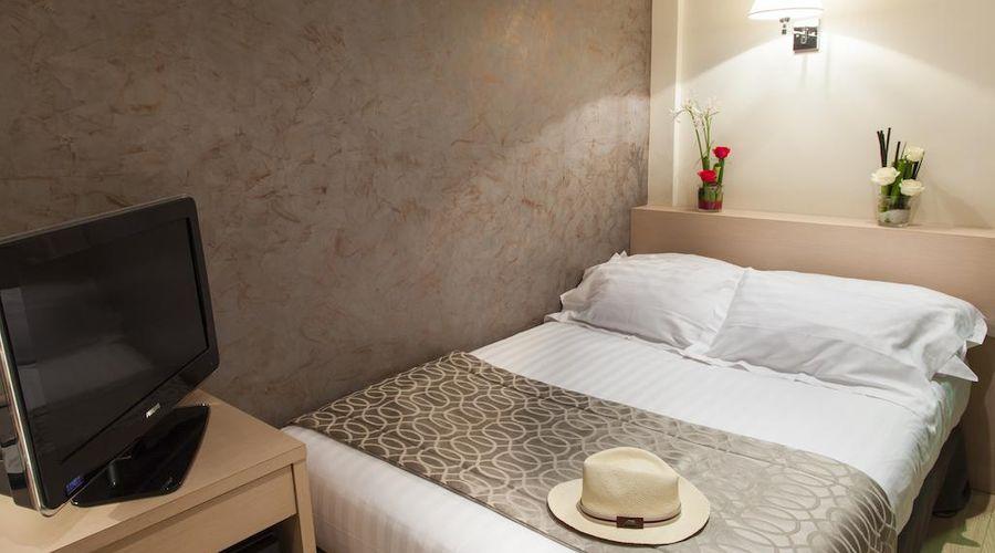 Best Western Plus Hotel Carlton-13 of 39 photos
