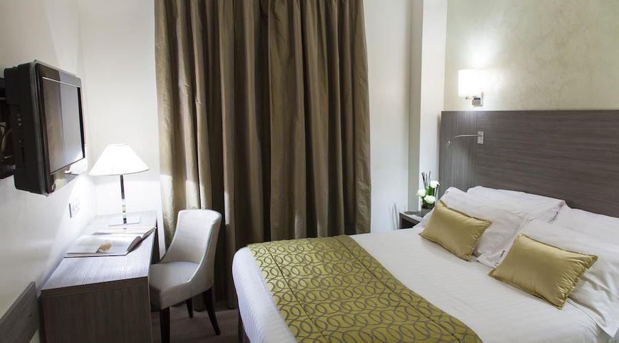 Best Western Plus Hotel Carlton-14 of 39 photos