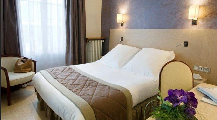 Best Western Plus Hotel Carlton-3 of 39 photos