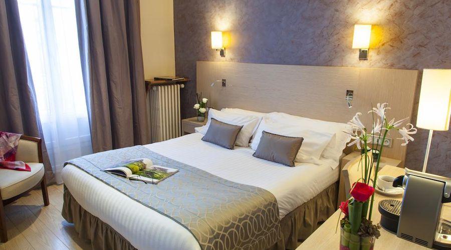 Best Western Plus Hotel Carlton-21 of 39 photos
