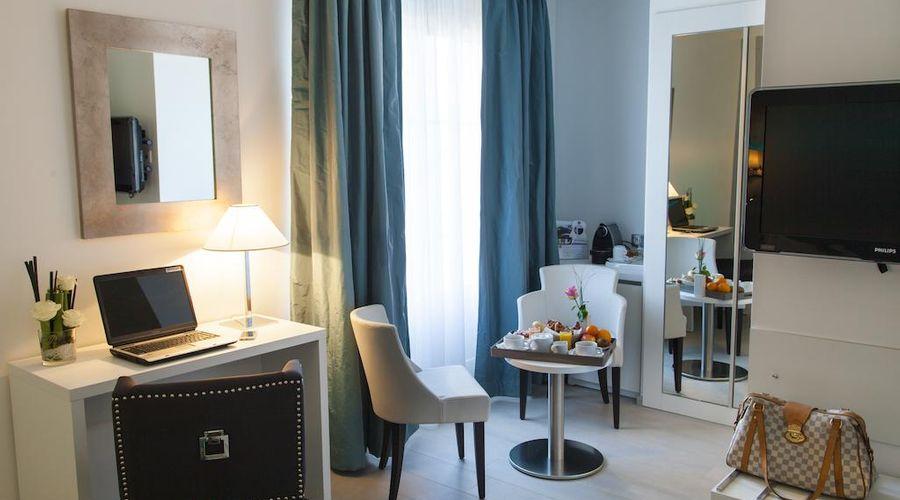 Best Western Plus Hotel Carlton-8 of 39 photos