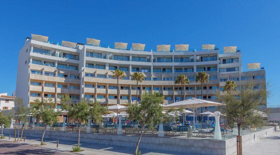 Aparthotel Fontanellas Playa-1 of 38 photos