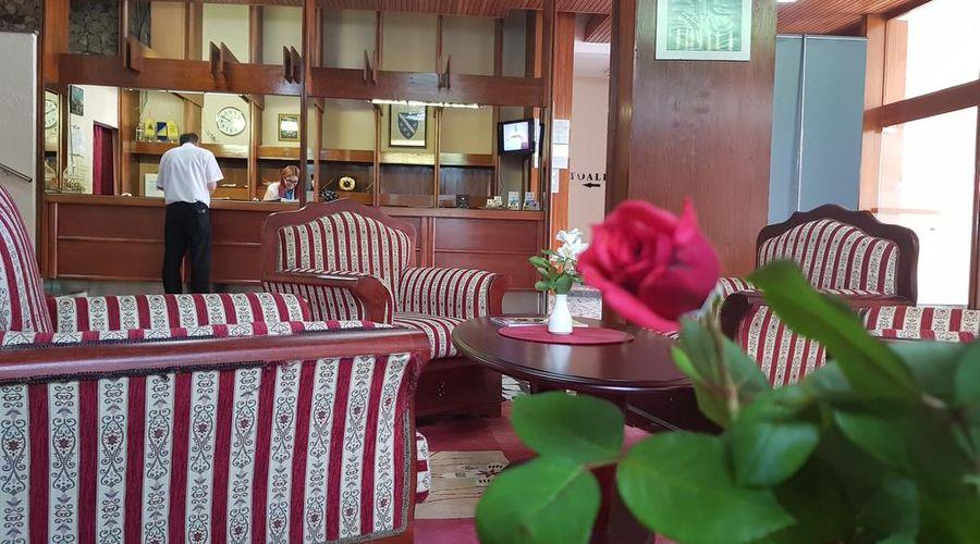 Park Hotel-11 من 40 الصور