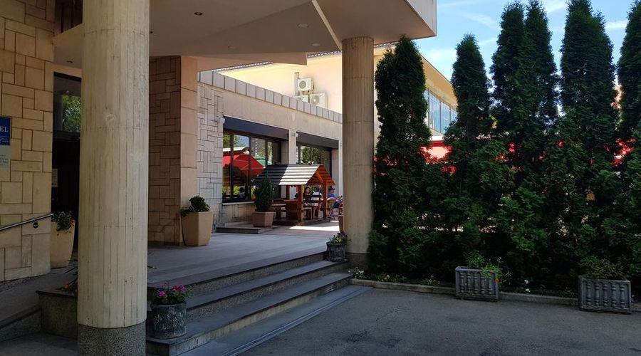 Park Hotel-13 من 40 الصور