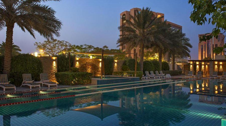 Sheraton Bahrain Hotel-3 of 43 photos