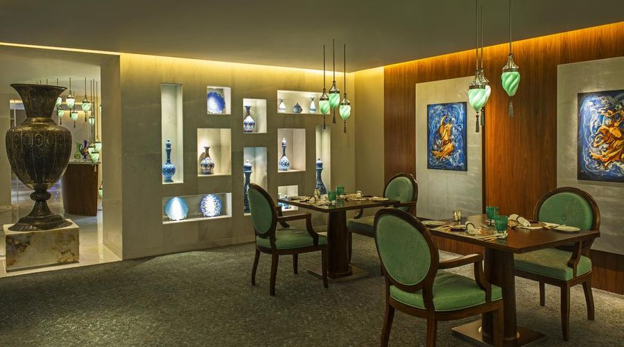 فندق شيراتون البحرين-12 من 43 الصور