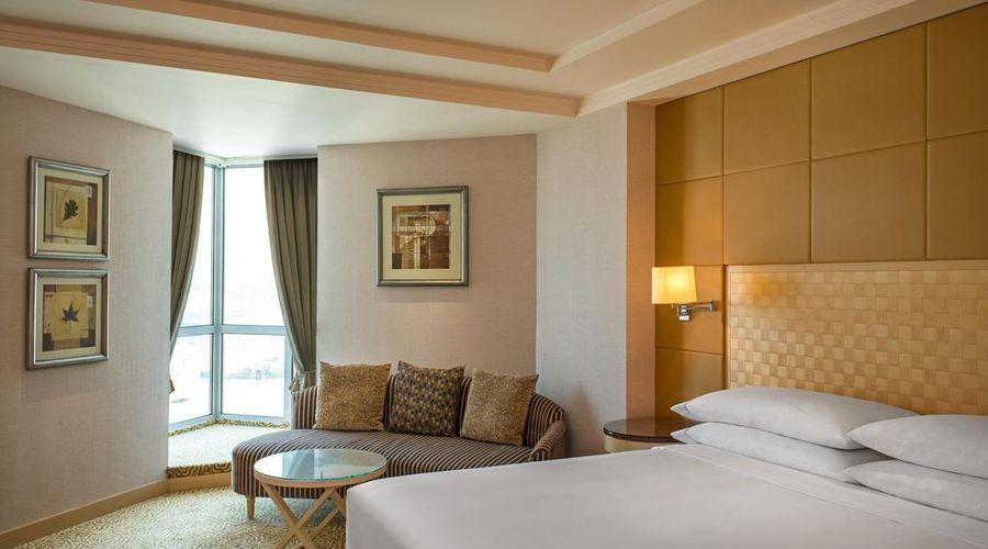 Sheraton Bahrain Hotel-14 of 43 photos