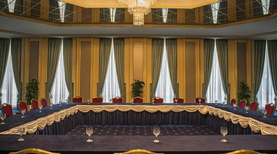 فندق شيراتون البحرين-17 من 43 الصور