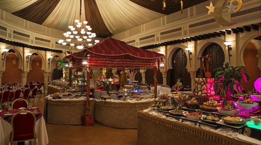 Sheraton Bahrain Hotel-18 of 43 photos